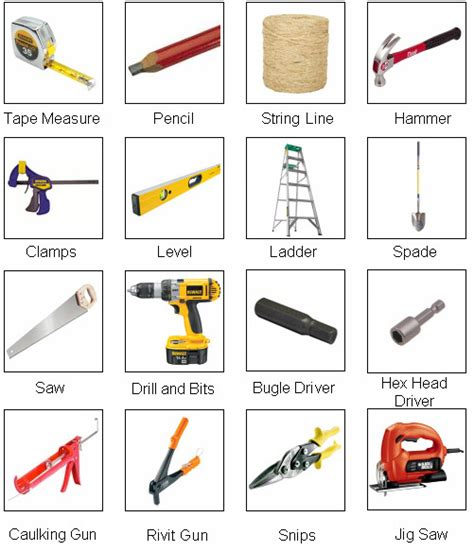 tools list how to build a pergola step one softwoods