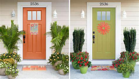 front door decoration front door decorations