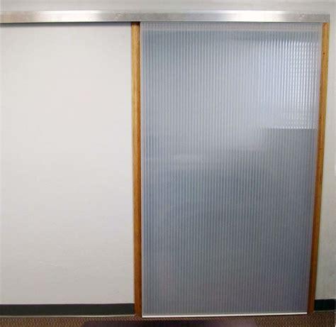 plastic folding doors interior modern pvc folding door