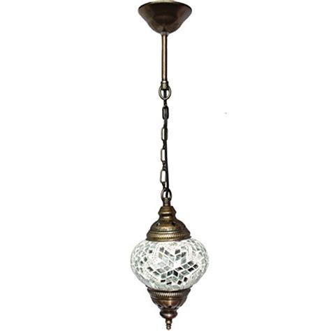 turkish pendant light ceiling pendant fixtures mosaic ls turkish ls