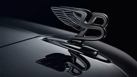 Car Wallpapers Hd Logo by Bentley Logo Wallpaper Hd Car Wallpapers Id 7259