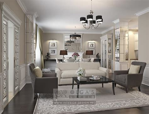 modern living room ideas and pictures