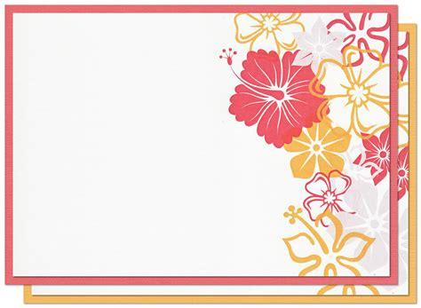 make invitation card blank invitations to print search invites
