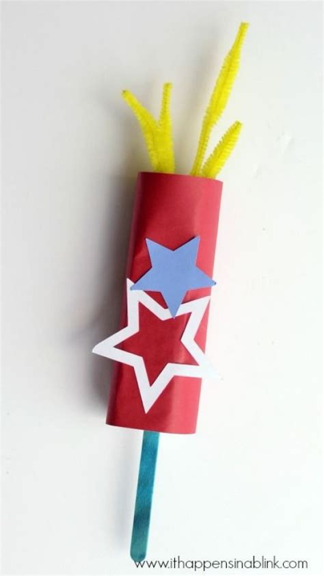 fourth of july craft ideas for diy craft ideas 32 easy attractive 4th of july craft