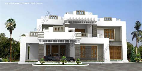 new home designs kerala style kerala home design keralahouseplanner