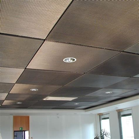 Drop Ceiling by 17 Best Images About Drop Ceiling On Light