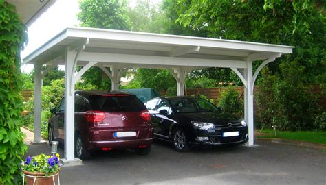 Carport Ideas by Bedroom Agreeable Images About Carport Ideas Designs Car