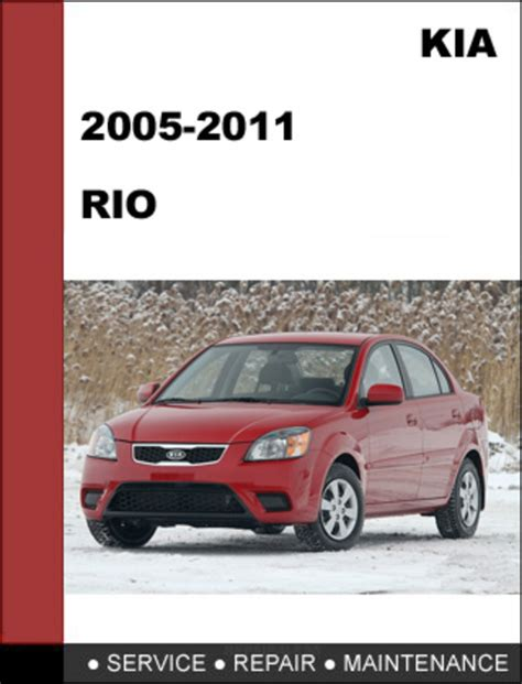 book repair manual 2009 kia rio user handbook 2009 kia rio repair manual free html autos post