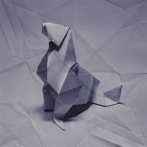 origami los angeles marc fichou s origami photos