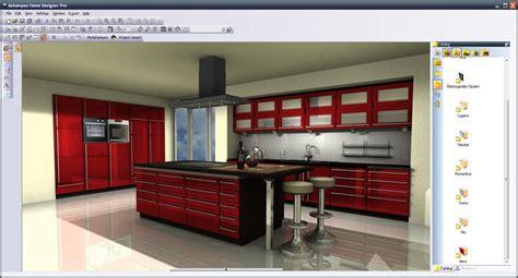 home design 3d 01net ashoo home designer pro nettips forum it debatforum