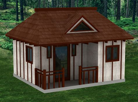 tiny homes designs tiny house design ideas for one story house design front