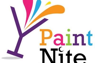 paint nite md paint nite belles sports bar grill restaurant bar