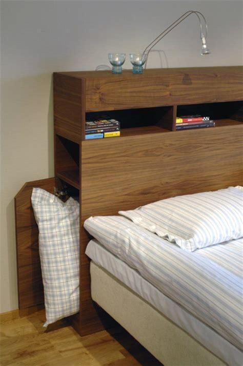 diy headboards with shelves best 25 storage headboard ideas on diy bed
