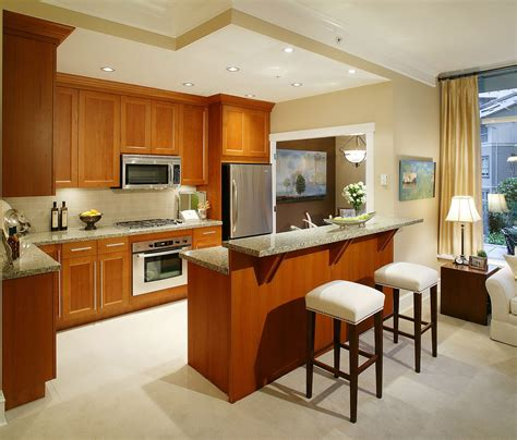 open kitchen island designs open kitchen layout ideas kitchentoday