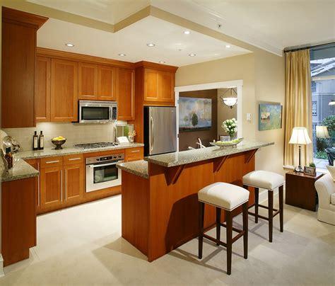 open kitchen plans with island open kitchen layout ideas kitchentoday