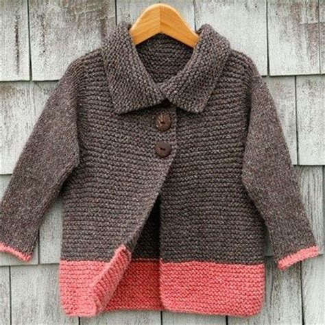 knitting patterns for childrens sweaters free cardigan free knitting pattern crochet ideas and