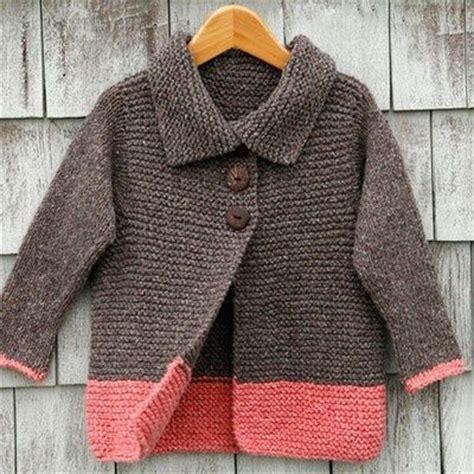 children s sweater knitting patterns cardigan free knitting pattern crochet ideas and