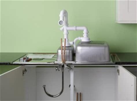 fitting kitchen sink fitting a bathroom sink 187 bathroom design ideas