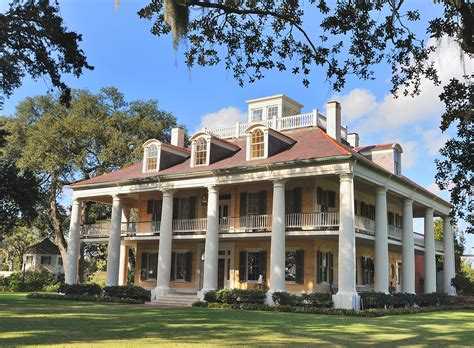plantation style homes connections surrendering to serendipity