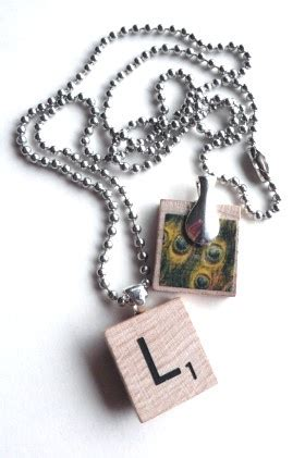 how to make scrabble tile pendants 17 best images about 745 being krafty with on