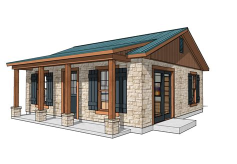 sips home steel sips house plans house and home design