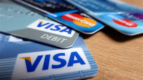 how to make debit cards can i use debit cards in uber manila uber manila driver
