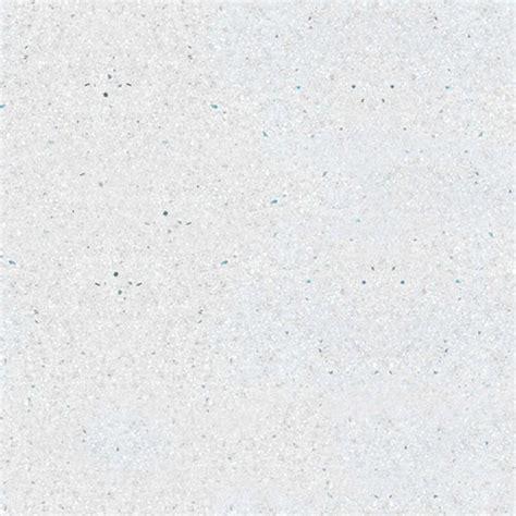 encimeras alvic comprar encimera supra snow de alvic cocina tienda laminadas