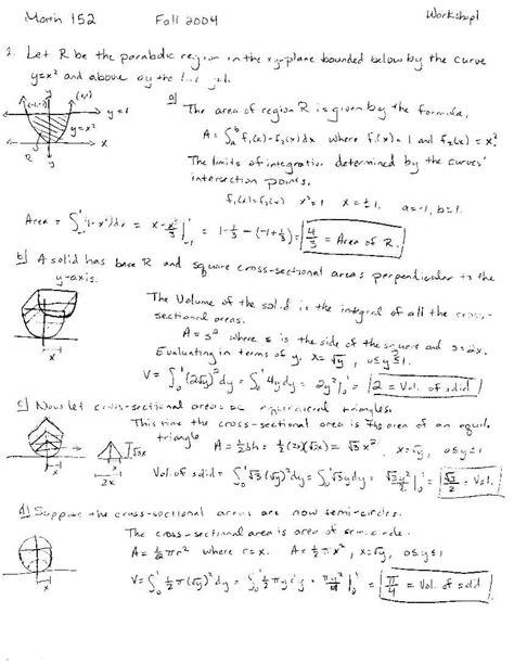 to calculus workshop 1 jpg file solution to problem 2 jpg file