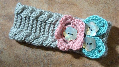 how to knit baby headbands patterns free knitting patterns knit headbands are and