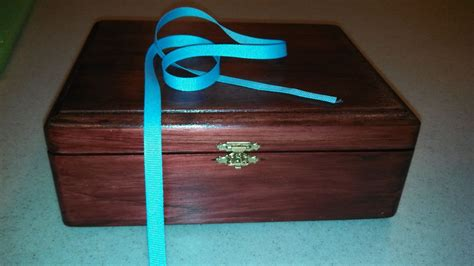 how to make a jewelry box plans to build how to build jewelry box pdf plans