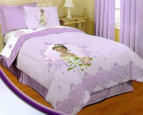princess and the frog crib bedding princess and the frog bedding set disney comforter set