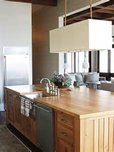 island style kitchen design 30 attractive kitchen island designs for remodeling your
