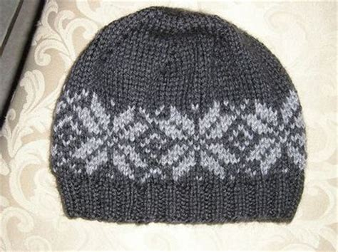 basic knit hat pattern basic knit hat pattern free on ravelry knits and kits