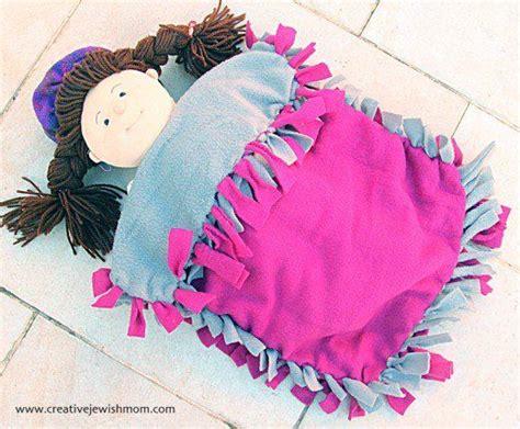fleece craft projects 1000 ideas about fleece crafts on craft