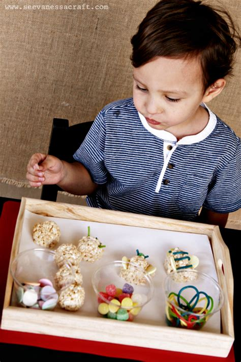 martha stewart kid crafts tot school tuesday crafts for by martha stewart