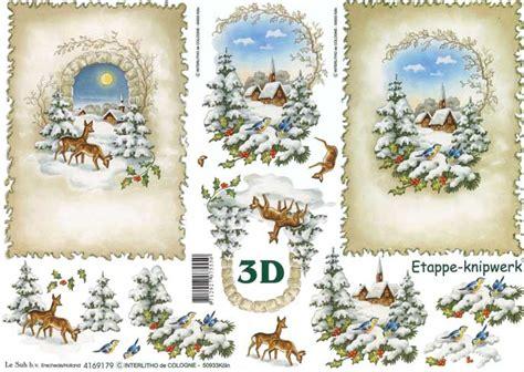 le suh decoupage designs 3d decoupage sheet from le suh