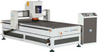 woodworking machinery india cnc woodworking machines in india woodworking projects