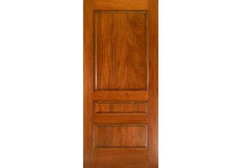 interior doors utah beautiful interior wood door styles utah interior doors
