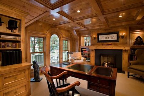 woodwork interiors stylish ceiling designs that can change the look of your home