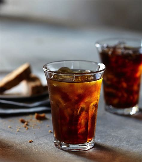 3 Ways to Make Iced Coffee at Home