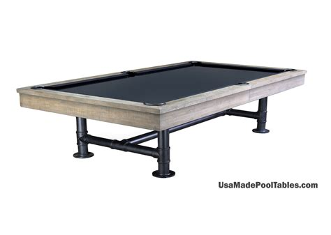 rustic pool tables rustic pool tables rustic pool table rustic billiards