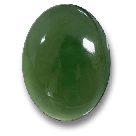 with gemstones serpentine gemstone information