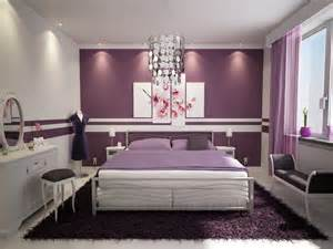 cool paint designs for bedrooms cool wall painting weneedfun