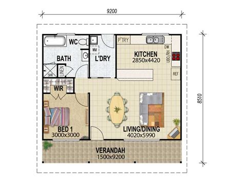 house plans with flats 1000 images about floor plans designs on