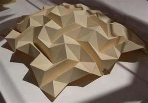 origami folder rr 2 arkinet