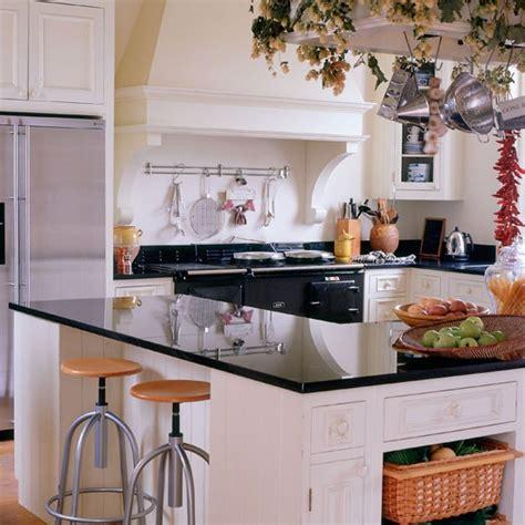 kitchen worktop designs refitting granite kitchen worktops celia rufey s kitchen