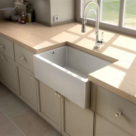 farmhouse kitchen sink lowes farmhouse interior kohler farm sink farmhouse kitchen sink