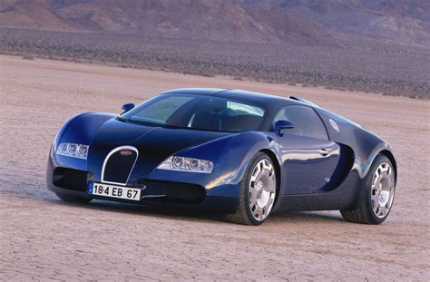 Bugati Cost by How Much Does A Bugatti Cost Prettymotors