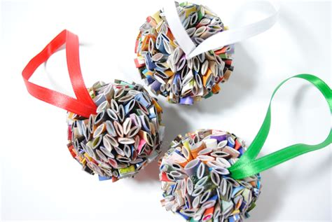 recycled materials ornaments ornaments made from recycled materials 28 images jar