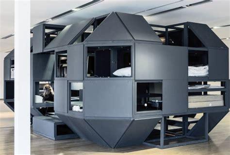 home office meaning verbandkammer modular pod nilsson pflugfelder